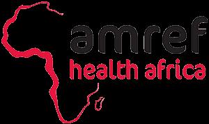 AMREF Canada Logo