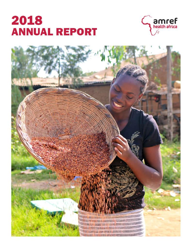 2018 Annual Report PDF