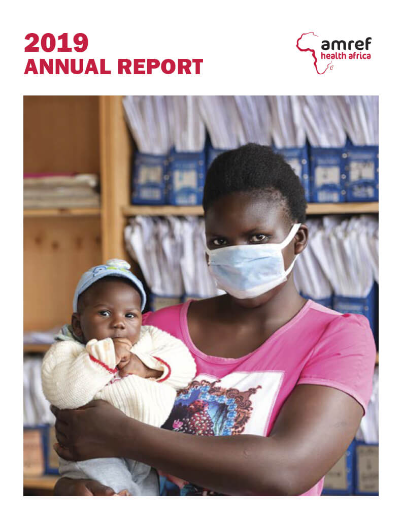 2019 Annual Report PDF
