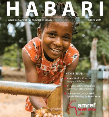 spring-2021-newsletter_Habari