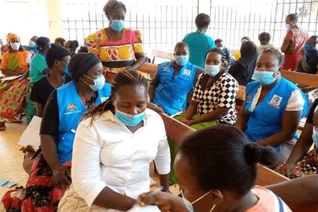 community-health-worker-training-in-Kenya