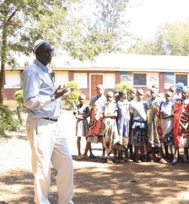 denge-lugayo-speaks-to-students-in-kenya-about-fgm