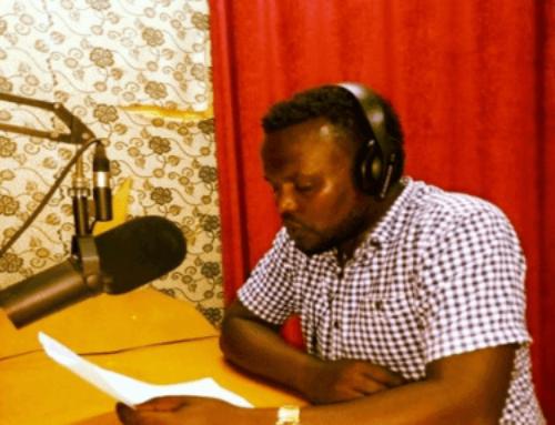 Radio, an unspoken hero in COVID-19 awareness